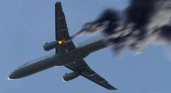 США обязаны извиниться перед Россией за хулу о Боинге MH17