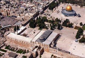 Террористический Израиль провоцирует в стране гражданскую войну