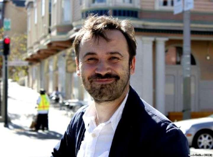 Дума проголосовала за арест депутата Пономарева
