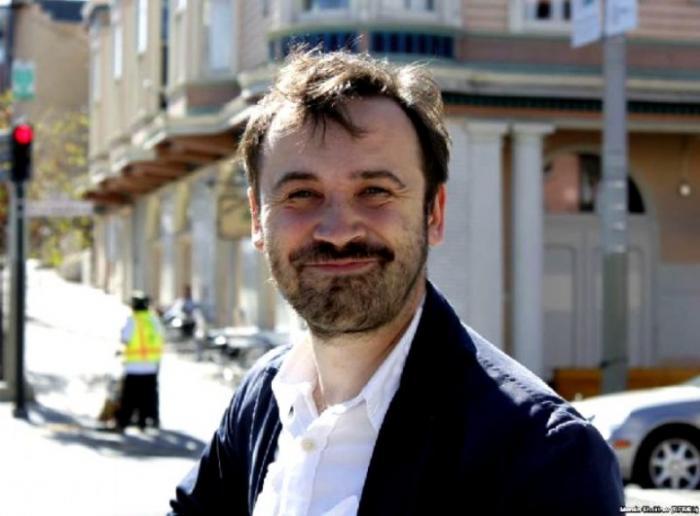 Дума проголосовала за арест депутата-жулика Пономарёва