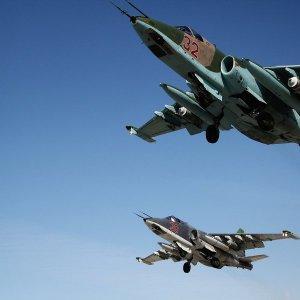Документ о полётах в САР повлияет на сотрудничество РФ и США