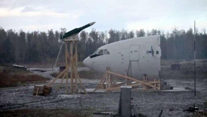 Россия готова к новому расследованию крушения Boeing MH17