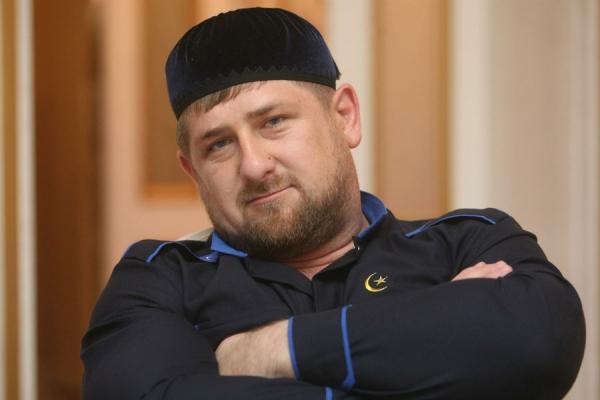 Рамзан Кадыров ошибочно считает, что мусульмане выше Закона