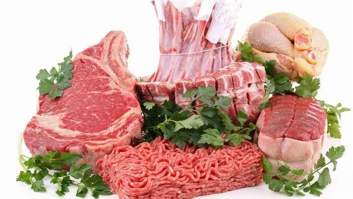 Рязанская область за 9 месяцев увеличила производство мяса скота и птицы на 11%