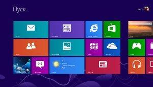 Власти КНР запретили устанавливать на госкомпьютеры Windows 8