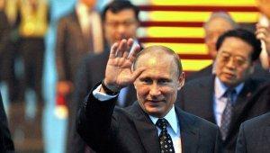 Владимир Путин: сотрудничество России и Ирана продолжится в любых условиях