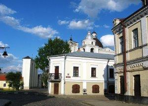 Поляки подадут первые иски по реституции на Украине