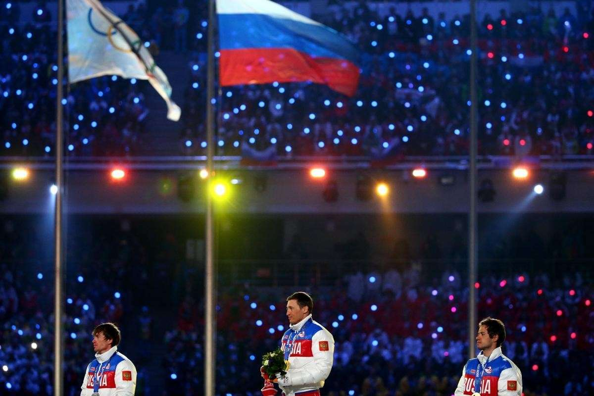 2014-winter-olympic-games-closing-20140223-171207-878
