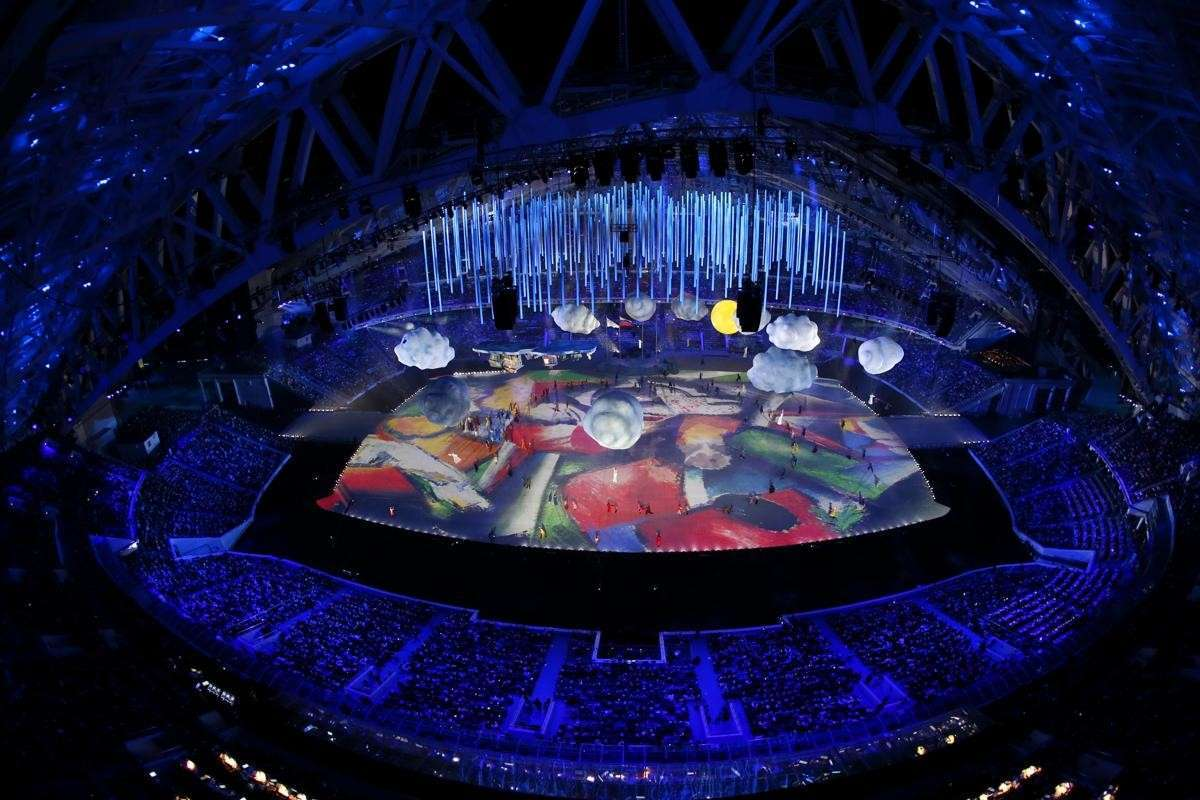 2014-winter-olympic-games-closing-20140223-172414-358