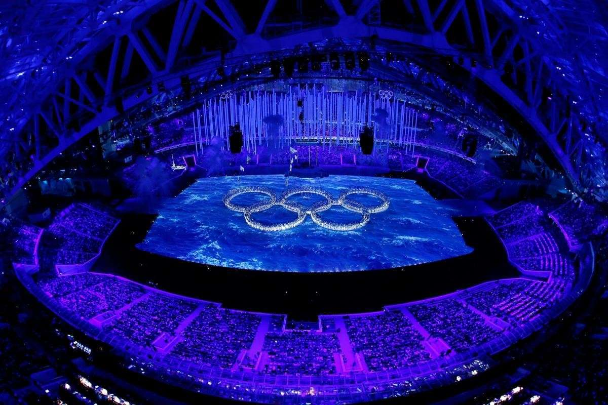 2014-winter-olympic-games-closing-20140223-163029-526
