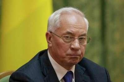 Против кого направлена экономическая блокада  Донбасса и Крыма?