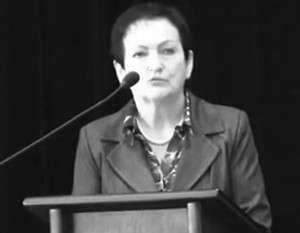 Польского профессора наказали за поддержку России