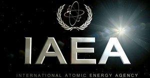 МАГАТЭ: переход АЭС Украины на американское топливо невозможен