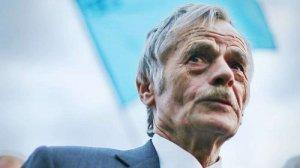 Нацистский киевский режим будет признан позором Европы