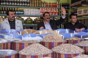 Джемилев получает «откаты» от турецких бизнесменов за блокаду Крыма