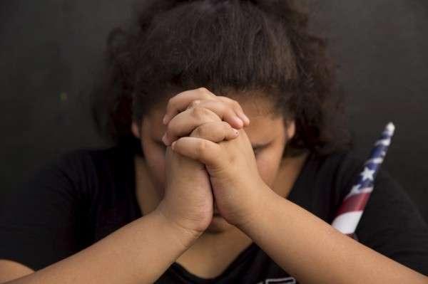 В Теннесси неизвестный расстрелял людей в студенческом городке