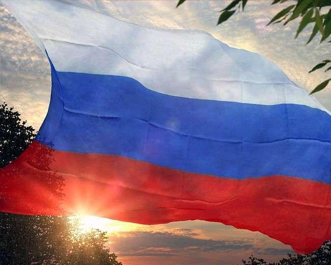 Что ожидает Россию в ближайшем будущем?