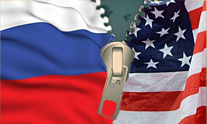 Россия и США повышают ставки. Противостояние двух государств выходит на новый уровень