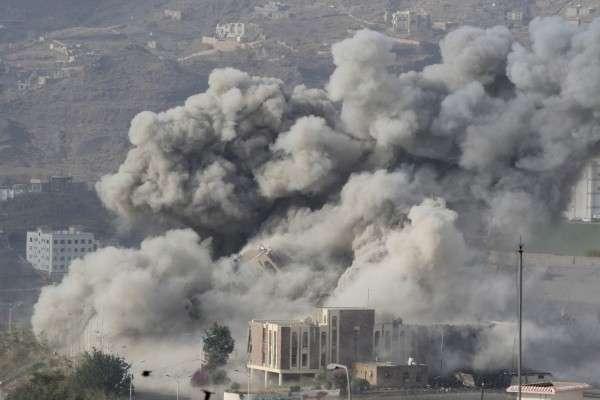 Ирак разрешил удары ВКС России по конвоям террористов, следующим из Сирии