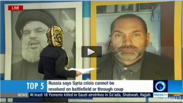 Сергей Лавров объявил США, Израилю и НАТО «шах и мат»
