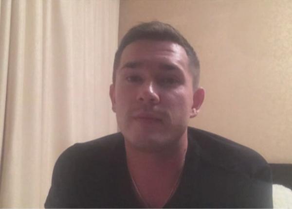 Работник «Трансаэро» рассказал о блокировании карт работников компании