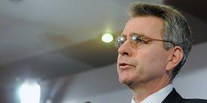 Посол США курирует украинские выборы