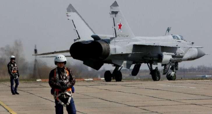 Западные СМИ рассказали об отличиях современной российской армии от советской