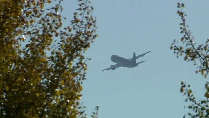 Что ждёт пассажиров в связи с отменой воздушного сообщения между Россией и Украиной
