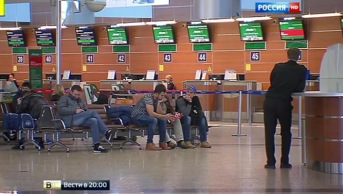 «Трансаэро» больше нет. Что ждёт пассажиров, персонал и «Боинги»