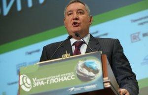 В ближайшее время Путину представят новую Федеральную космическую программу