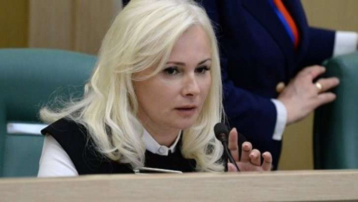 Крымские здравницы готовы принять на отдых половину российской Армии