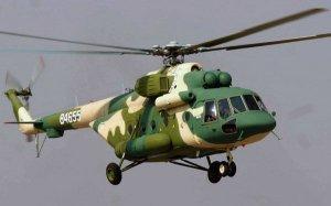 28 октября - день создания отечественной армейской авиации