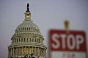 $30 млрд. планируют потратить США на «развитие демократии в России»