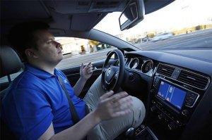 Получить водительские права в России станет значительно сложнее