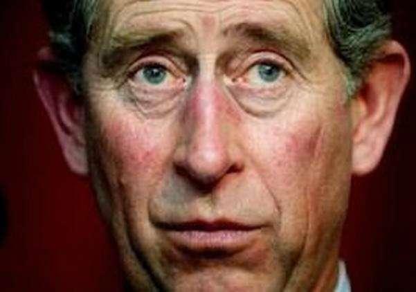 Принцу Чарльзу предложили отказаться от прав на корону за слова о Путине