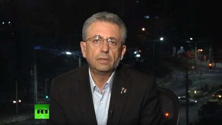 Израиль закрывает все возможности для деэскалации конфликта с Палестиной