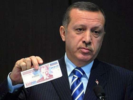 Турецкие приключения «Турецкого потока»
