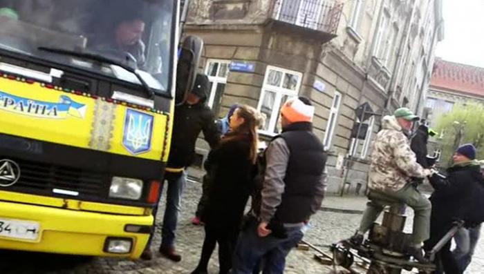 Польшу наводнили нелегальные мигранты с Украины