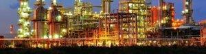 Немного о перспективах нефти, доллара и нефтедоллара