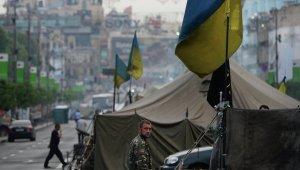 МО РФ: на Украине был самый жёсткий сценарий «цветной революции»