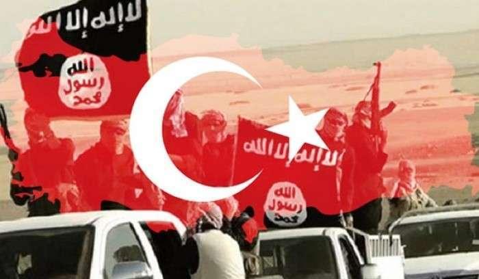 Эрдоган на перепутье: возможная смена власти в Турции