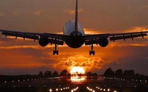 В России 1 ноября объявлено днём траура по жертвам авиакатастрофы