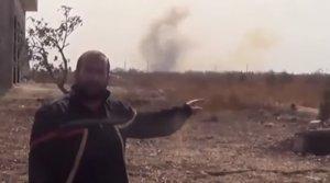Боевики ИГ заявили, что это они сбили российский Аэробус А321