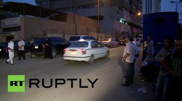 Тела погибших пассажиров самолёта «Когалымавиа» доставили в Каир — прямая трансляция