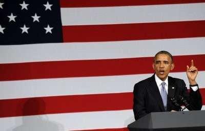 Антироссийская истерия в США: откуда что берется