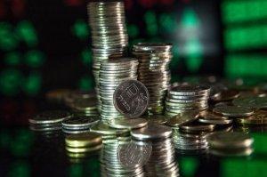 Москвичам увеличили размер минимальной зарплаты