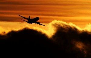 Авиакомпании меняют маршруты после катастрофы Аэробуса А321