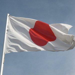 Орденом Восходящего солнца в Японии награждены четверо россиян