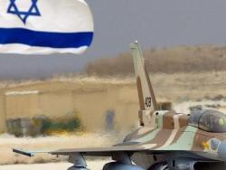 Взрыв российского Аэробуса А321 над Синаем выгоден только Израилю