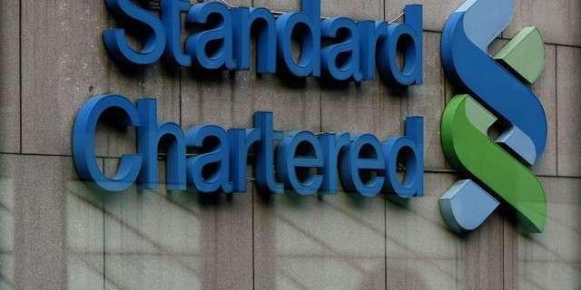 Крупнейшие банки Европы сократят 30 тыс. сотрудников